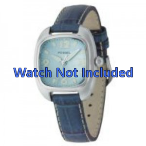 Fossil bracelet montre JR8034