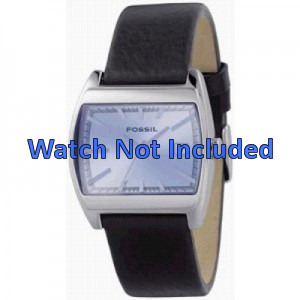 Fossil bracelet montre JR8120