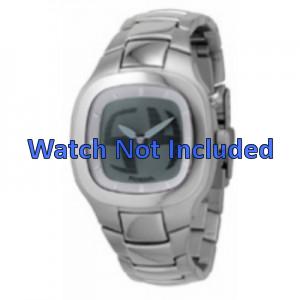Fossil bracelet montre JR8142