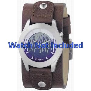 Fossil bracelet montre JR8201