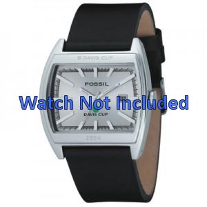 Fossil bracelet montre JR8409