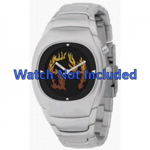 Fossil bracelet montre JR8500