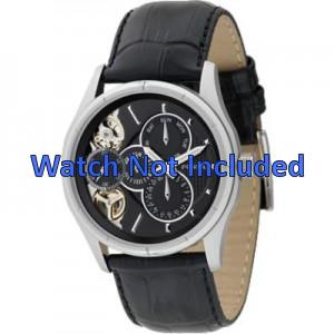 Fossil bracelet montre ME1038