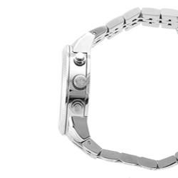 Michael Kors bracelet de montre MK-5088