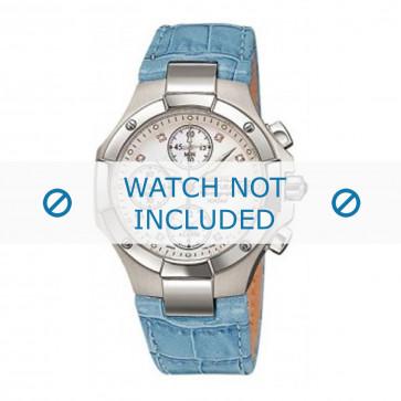 Seiko bracelet de montre 7t62 0em0 / SNA467