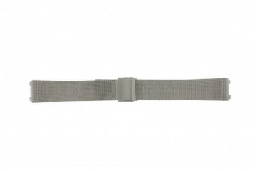 Bracelet de montre Skagen 233LTTM Acier 18mm