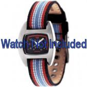Diesel bracelet de montre DZ-2084