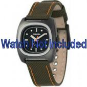 Diesel bracelet de montre DZ-2090