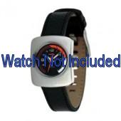 Diesel bracelet de montre DZ-2027