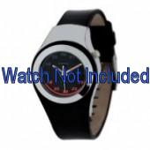 Diesel bracelet de montre DZ-4001