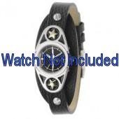 Diesel bracelet de montre DZ-5053