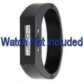 Diesel bracelet de montre DZ-7012