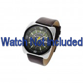 Diesel bracelet de montre DZ-1119