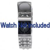 Diesel bracelet de montre DZ-1143