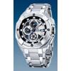 Bracelet de montre Festina F16351 Acier inoxydable Acier 23mm