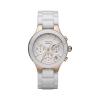 DKNY Maillons de montre NY4912 / NY4913 - Céramique - (2 pièces)
