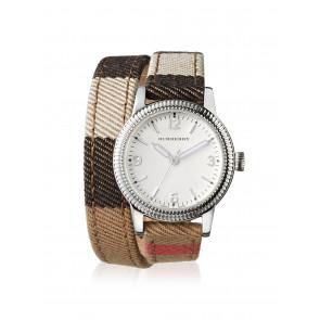 le dernier 624ba 849d2 Burberry Bracelets de montres