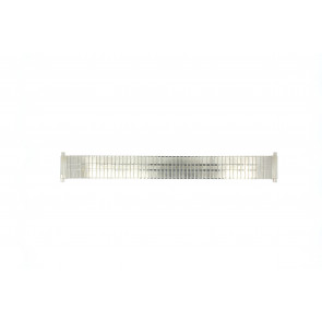 Bracelet de montre Condor EC113 Acier 18-20mm variabel