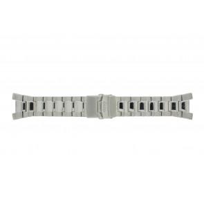 Bracelet de montre Elite El-00 Acier 27mm