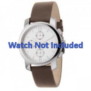 DKNY Bracelet de montre NY-1002