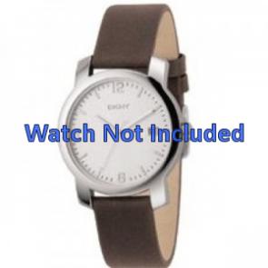 DKNY Bracelet de montre NY-1003
