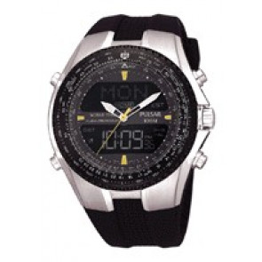 on feet images of crazy price best cheap Pulsar bracelets montres