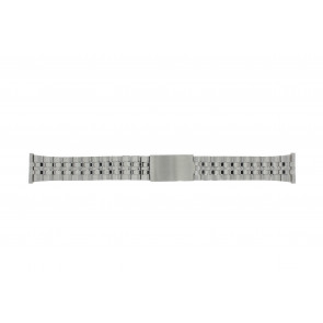 Bracelet de montre Morellato ST1520 Acier Acier 20mm