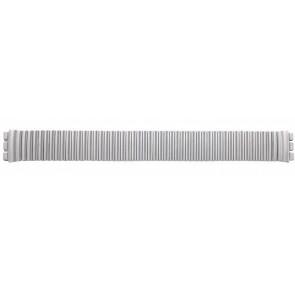 Bracelet de montre Swatch (alt.) 551182.19 Acier 19mm