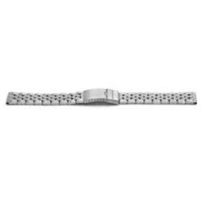 Bracelet de montre Universel YF07 Acier 18mm