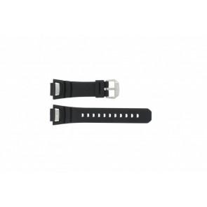 Casio bracelets de montres  l67Mq